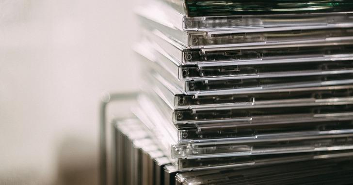 美國通路巨頭 Best Buy 宣佈今夏停售CD,實體唱片和MP3都「死」了?