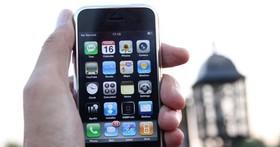 誰來拯救我們的手機依賴症?
