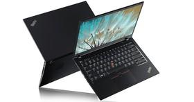 Lenovo 用戶注意!部份第五代 ThinkPad X1 Carbon 恐有起火風險,建議即刻送回檢測