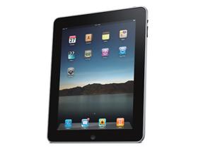 延長iPad電池續航力的21個秘訣