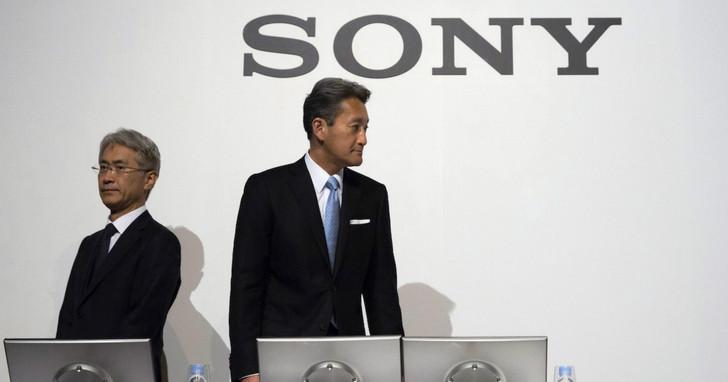 平井一夫欽點的接班人:吉田憲一郎 到底是誰?為什麼會從財務長當到CEO?