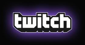 拒絕「乳頭實況主」,Twitch 針對不當內容進行大整頓