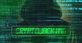 惡意挖礦程式亂竄,4200個英美政府網站中標!用戶傻傻幫駭客挖幣