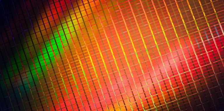 Micron 談論 2018 年市場趨勢與規劃,QLC 勢在必行,消費級 NVMe SSD 即將推出
