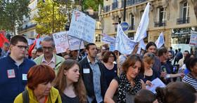 法國 350 萬人寧可失業不願低就,工廠嘆有訂單沒人做