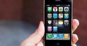 回看初代iPhone,現在的手機怎麼好意思叫「 AI手機」 呢?
