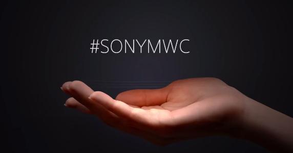 Sony MWC 預告影片來了,「手感」成預告重點