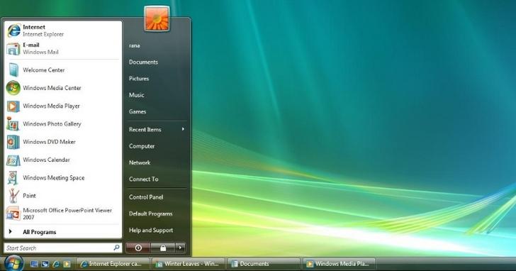 前開發團隊主管談:微軟精心打造的 Vista 系統,為什麼死得這麼快?