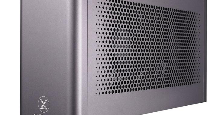 華碩推出全新顯示卡外接盒—ASUS XG Station Pro | T客邦