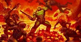 第一人稱射擊遊戲 43 年發展史:從《迷宮戰爭》到《決勝時刻》