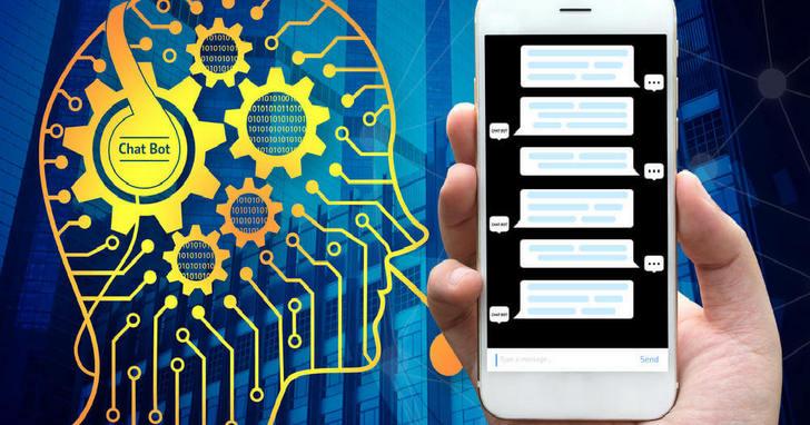 Gartner:2020年將有25%客服作業導入虛擬客戶助理