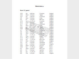 Mac OS X Automator 幫 PDF 蓋浮水印
