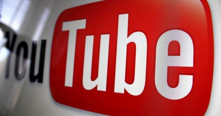 年輕人想當 YouTuber 賺大錢?德國研究發現,光靠點閱廣告收入連脫貧都不夠