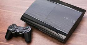 老玩家傷心,Sony 宣佈明年起 PlayStation Plus 免費遊戲陣容將不再包含PS3/PS Vita遊戲