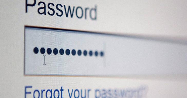 填寫密碼時不允許複製貼上?這個設計看上去安全,其實不一定
