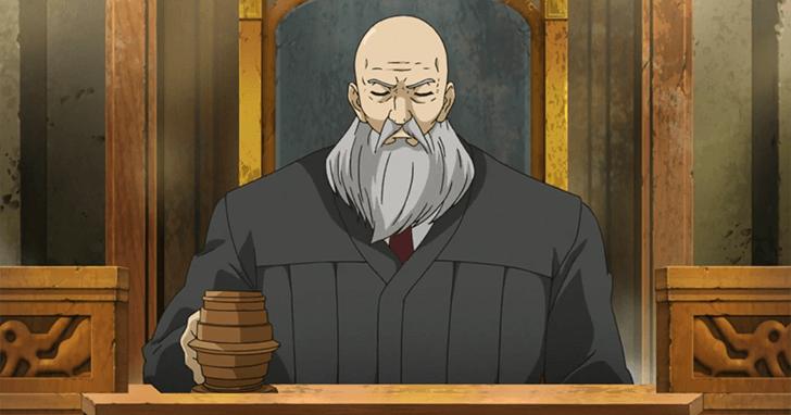 又是我?法官命令少年犯不要玩暴力遊戲