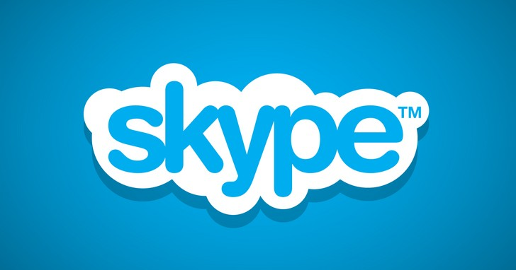 【讓Skype聊天更實用的功能】使用GIF動圖回覆,聊天內容更活潑