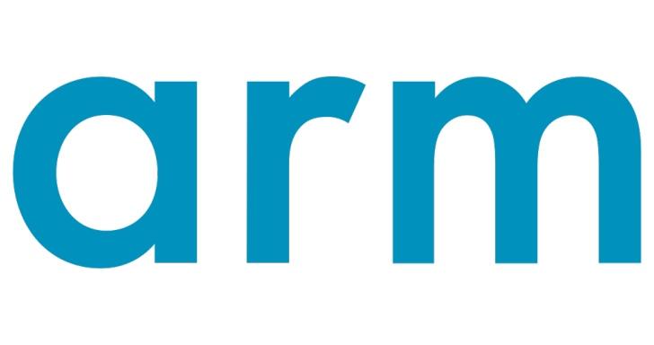 Arm 提出全新行動裝置多媒體解決方案,同時強化主流產品 AI 效能