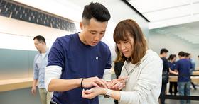 蘋果證實中國網友iCloud帳號遭蘋果客服人員入侵,聲明將與用戶一同調查真相