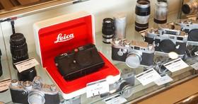 來日本的中古相機與鏡頭市集尋寶! CP+ 二手市場朝聖,如何在日本二手相機市場撿便宜?