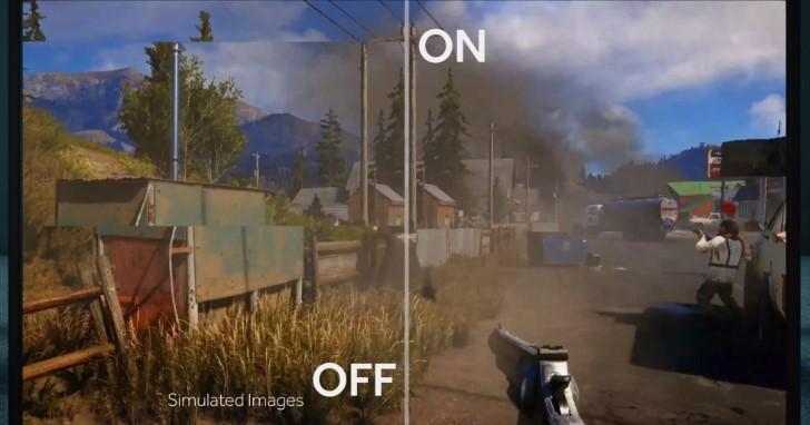 Xbox One S 與 Xbox One X 開始導入 FreeSync 2,以及 HDMI 2.1 的低延遲模式