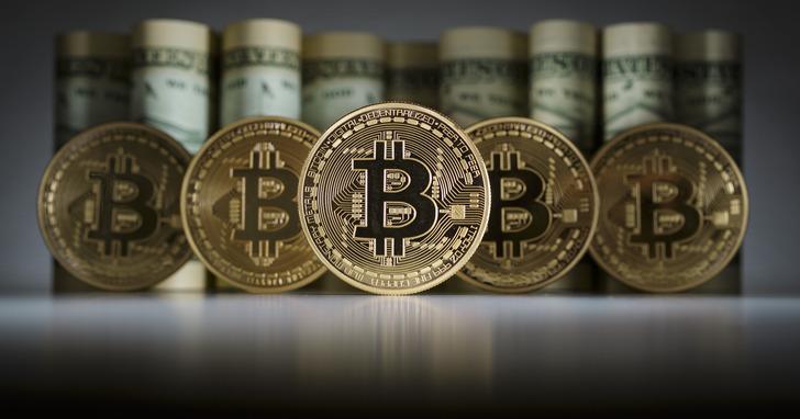 比特幣挖礦,到底如何挖?- 解析虛擬貨幣挖礦流程和原理