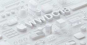 蘋果 WWDC 2018 於 6 月 4 日登場,有什麼可以期待呢?
