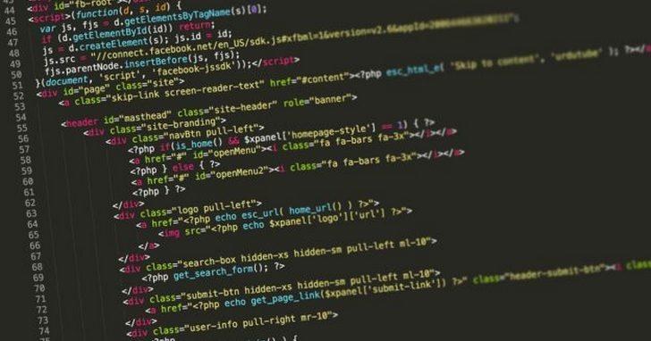 開發者年度調查出爐,最賺錢和開發者最愛的程式語言全出列