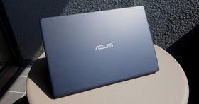 Asus ZenBook 13 評測:重量 985 公克的輕盈筆電,通過 MIL-STD 810G 軍規標準