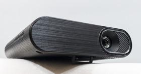 Acer C200 微型投影機實測:輕巧易攜、操作簡單、介面豐富,行動投影的好幫手