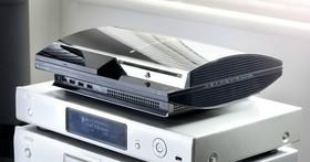 如果你是初代 PS3 用戶,索尼也許「欠」了你 65 美元