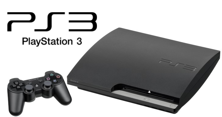 PS3改造手冊《六》:備份與遊玩PS3遊戲