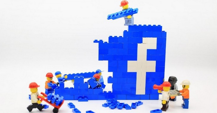 Facebook就跟香菸一樣對人有害,但最糟糕的是我們從不承認