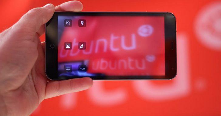 資深開發者回顧:為什麼打算一套系統可以通吃手機、平板、PC的 Ubuntu 行動版計畫最後會失敗?