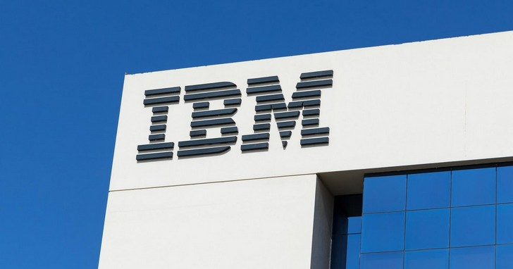IBM轉型有成,卻被爆出背後不能說的秘密:清理40歲以上員工!