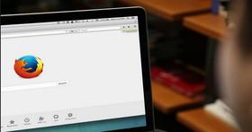 開發者驚訝:火狐瀏覽器「主控密碼」保護機制安全性太弱,卻就這麼用了九年