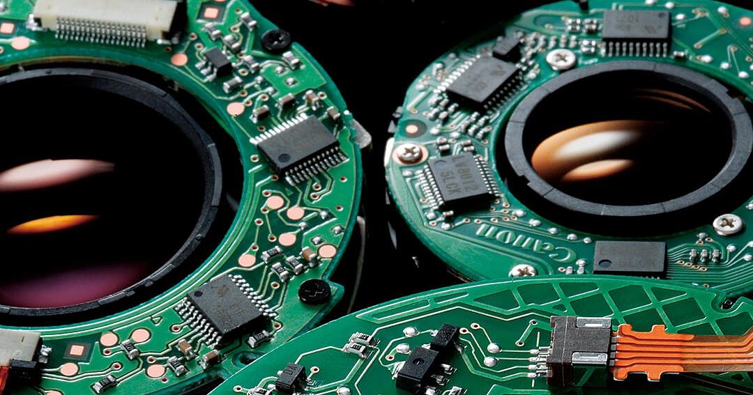 為什麼「六軸光學防手震」自始至終是個騙局?揭秘這些不可能達到的防手震功能
