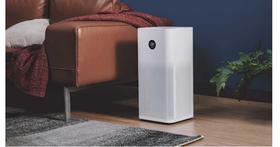 小米空氣淨化器 2S、智慧家庭組合將在台灣4月米粉節首賣,10,000mAh 行動電源只要 385 元
