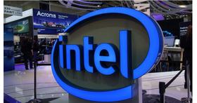 英特爾處理器被發現新漏洞,影響第 2、4、6 代酷睿處理器