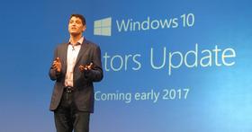 微軟裁撤Windows與裝置部門、原主管 Terry Myerson 離職,未來的Windows會何去何從?
