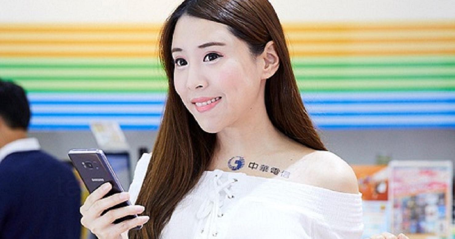 中華電信新 4G 學生方案,月繳 389 半年上網吃到飽