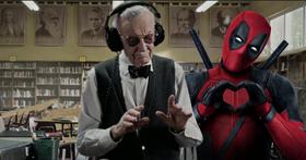 漫威之父Stan Lee的血液被偷,可能拿去製作成紀念簽字筆墨水打算大賺一票