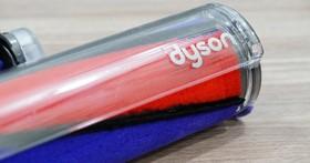 全面投入無線吸塵器的代表作, Dyson V10 有比前幾代更好用嗎?