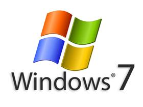 取消 Windows 7 隱藏磁區,找回更多硬碟空間