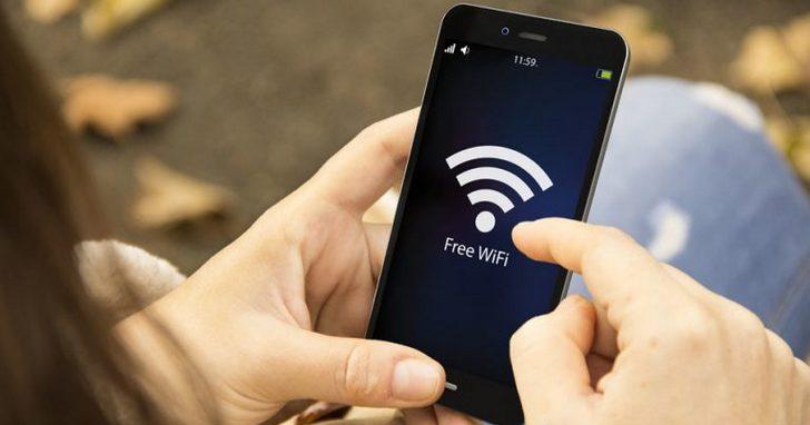【解決手機連不上Wi-Fi的問題】高手必做!檢查並優化無線AP的設定
