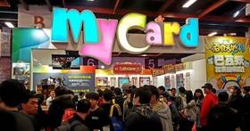 智冠表示台灣遊戲業不能只靠代理,將衝刺手遊研發、舉辦網咖電競聯賽