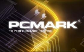 PCMark 7 不跳票了,5月12日登場