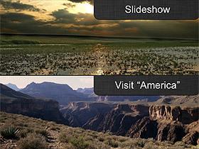 用手中 iPhone 遊覽世界美景:Fotopedia Heritage
