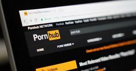 用區塊鏈走進成人世界:繼花花公子後,Pornhub也開放虛擬貨幣付款