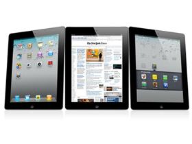 超實用!iPad 玩家秘笈